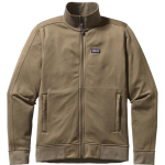 Up to 50% off Select Clothing & Gear at Patagonia
