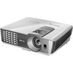 BenQ W1070 Full HD 1080p 3D DLP Projector $238 at Amazon