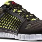 Reebok ZQuick Electrify Running Shoes $45 at Reebok