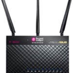 T-Mobile Personal CellSpot Router for Simple Choice Plans $25 at T-Mobile