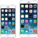 $200 to $400 iPhone 6 Credit w/ iPhone Trade-In