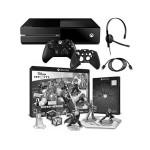 Xbox One Assassin's Creed Bundle + Disney INFINITY: Marvel Super Heroes $389 at Walmart