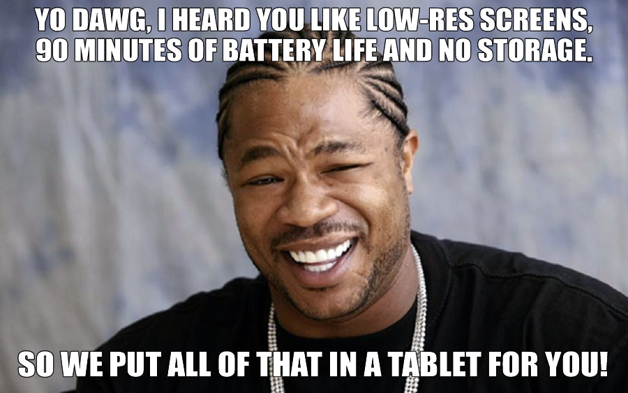xzibit-tablet deals